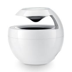 Huawei Bluetooth Тонколона AM08