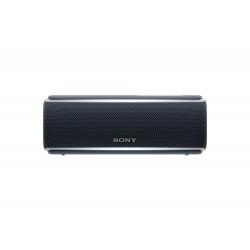 Оригинална Bluetooth тонколона Sony SRS-XB21