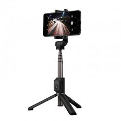 Оригинален Huawei Selfie Stick, Huawei AF15