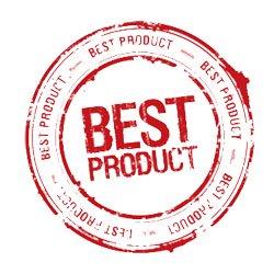 top_product.jpg