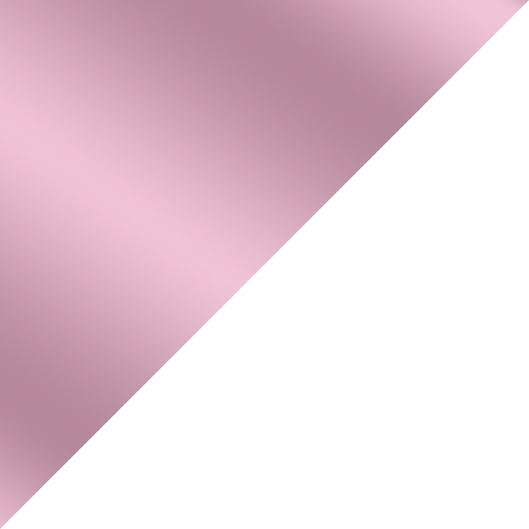 Бяло и розово
