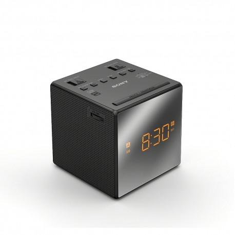 Sony ICF-C1T часовник-радиоапарат
