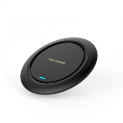 Безжично зарядно устройство Wireless Charger