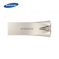Samsung BAR 64GB USB 3.1 MUF-64BE3/EU Флаш памет