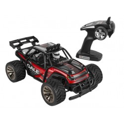 Радиоуправляема играчка, uGo RC car, URC-1171 Buggy 1:16 25km/h