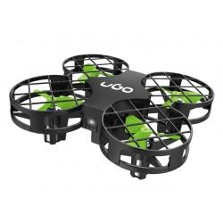 uGo Drone ZEPHIR 2.0 UDR-1358