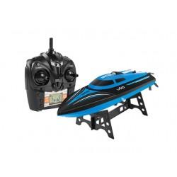 Радиоуправляема играчка, uGo RC boat fun, 25km/h URB-1223