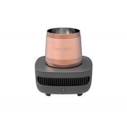 Чаша с охлаждане и затопляне, Allocacoc Cup Cooler, Hot or Cold