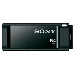 USB памет Sony Microvault 64GB Click USB 3.1